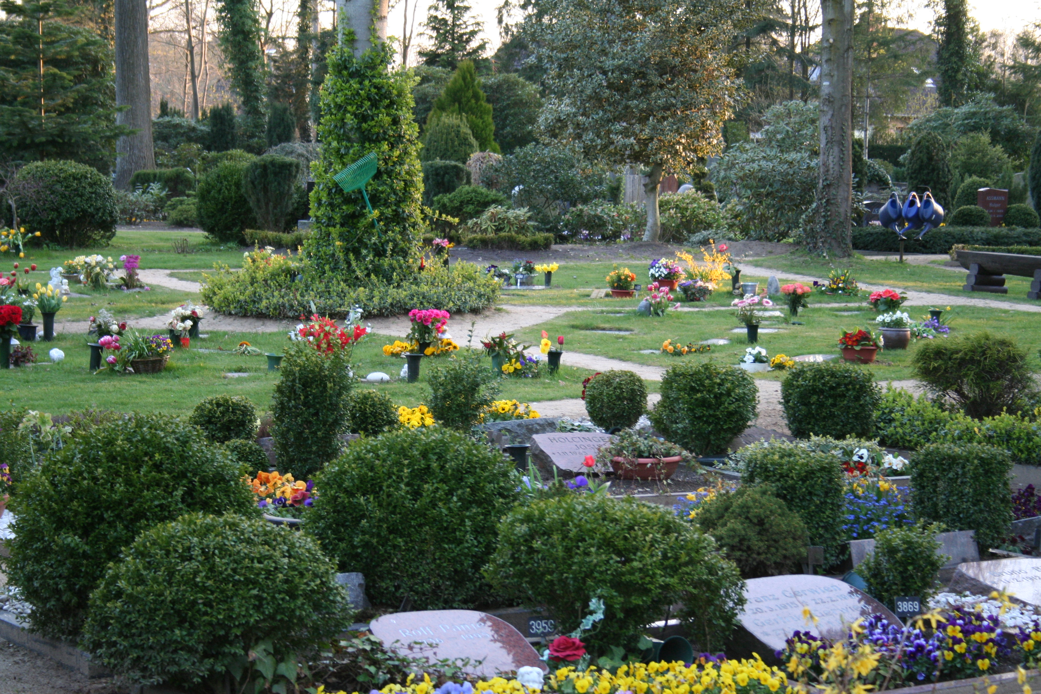 Friedhof 058