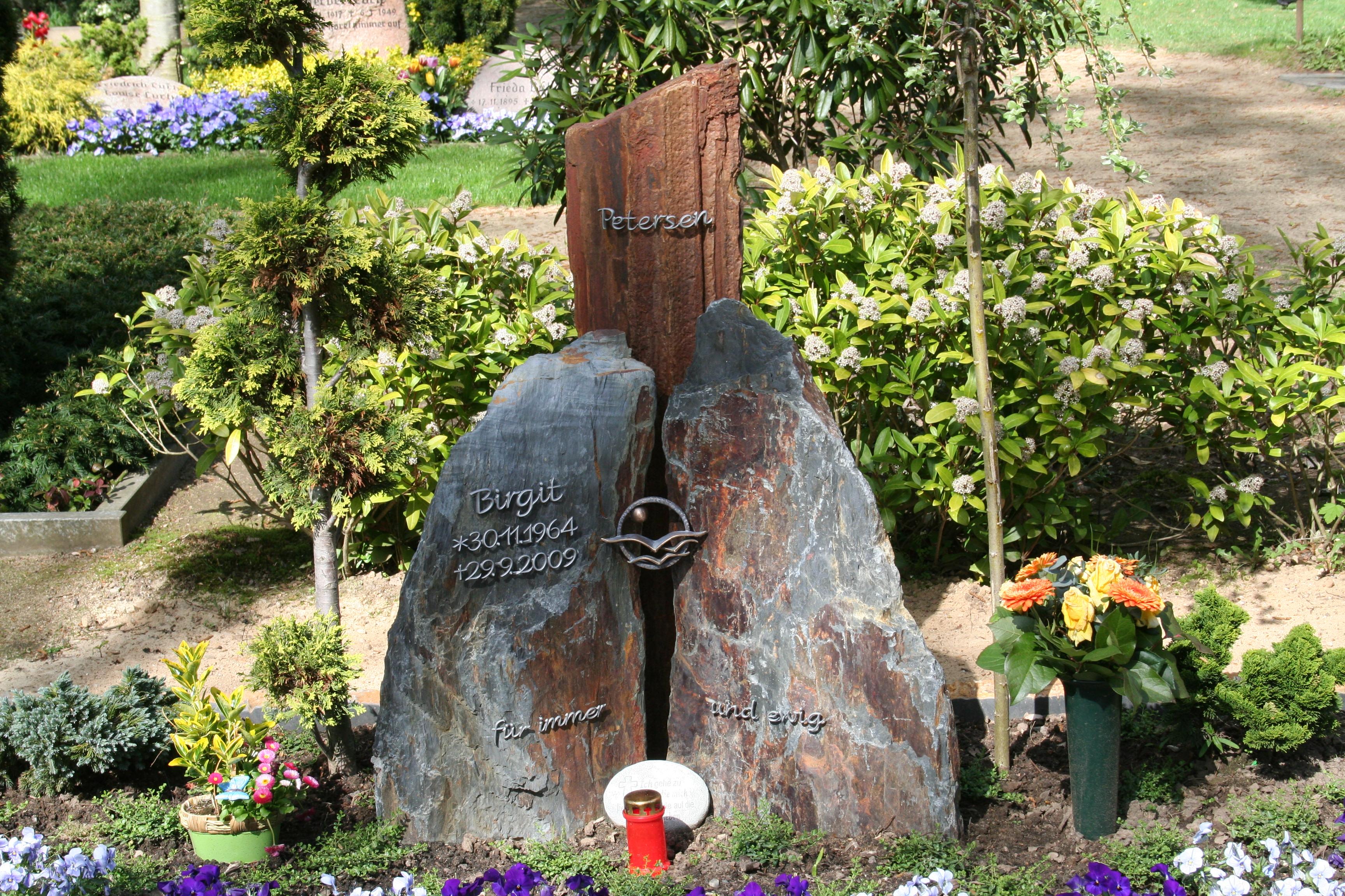 Friedhof 199