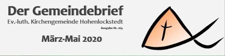GB_202001_klein