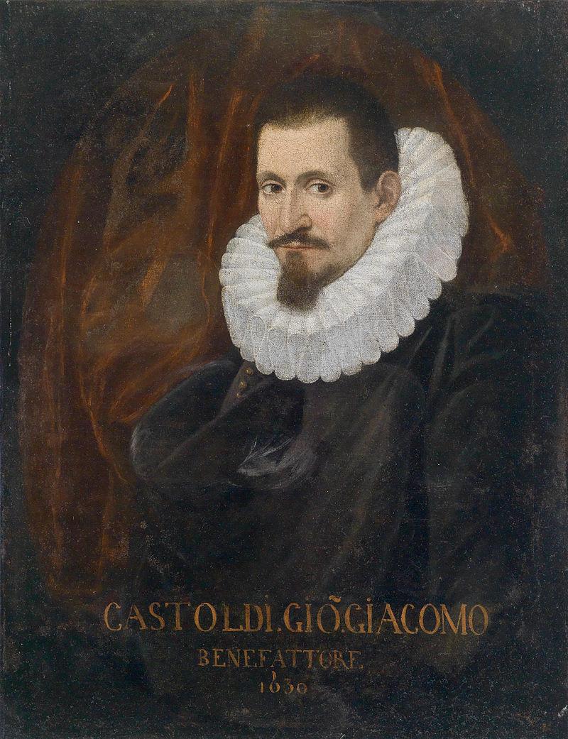 800px-Giovanni_Giacomo_Gastoldi