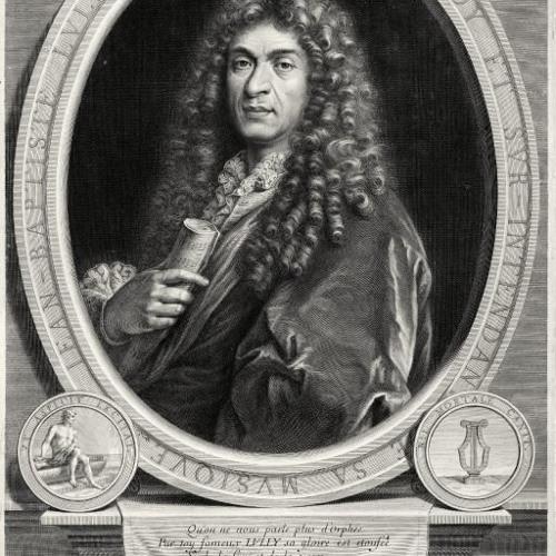 J.B. Loeillet