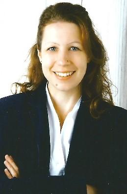 Jessica Bild